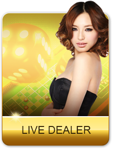 featured image live dealer